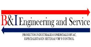 band i enginerring and service