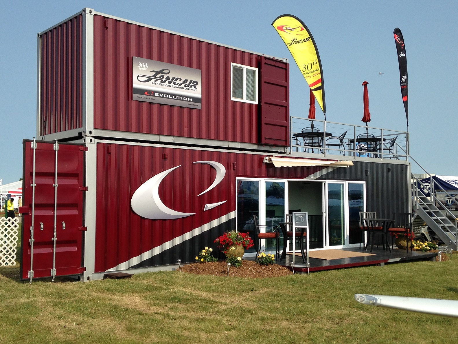 shipping-container-house-with-2-decks